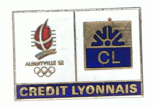 albertville-92-credit-lyonnais-sponsorenpin