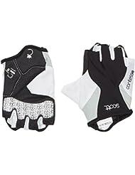 Scott Damen Handschuhe Gloves Essential SF