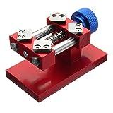 TuToy Bezel Entfernungswerkzeug Öffnen Sie Das Reparaturwerkzeug