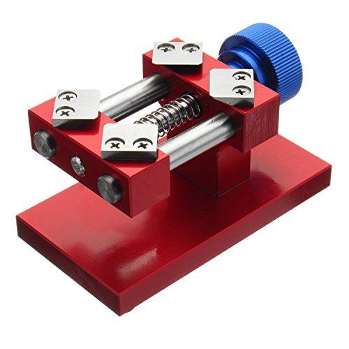KUNSE Beobachten Sie Bezel Entfernungs Werkzeug Öffnungswerkzeug Uhr Reparaturwerkzeug