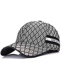 WY-scarf Sombrero Gorra de Béisbol Gorra de Visera Exterior Protector  Solar bca2cd81352