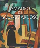 Souza-Cardoso