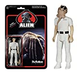 Alien ReAction Action Figures Wave 2 - Kane - Best Reviews Guide