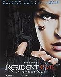 Resident Evil : L'intégrale : Resident Evil + Resident Evil :...