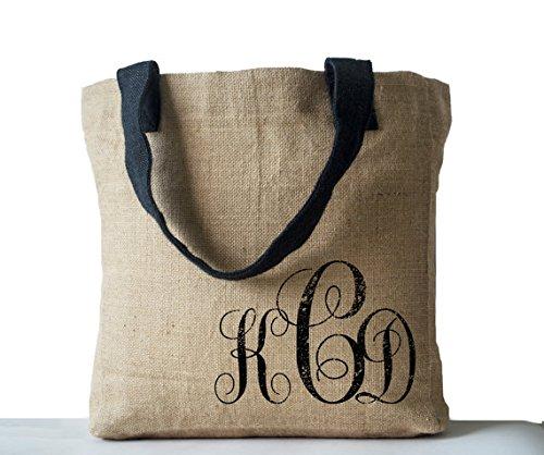 amore-beaut-fait-main-jute-naturel-sac-fourre-tout-imprim-trois-lettre-personnalise-monogramme-sacs-