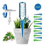 Home-outdoor Indoor Plants - Best Reviews Guide