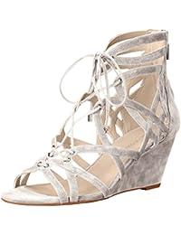 c8d1a992e7089c Suchergebnis auf Amazon.de für  Schnürsenkel - Sandalen   Damen ...