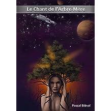 """Opus 1 - Le Chant de l'Arbre-Mère - roman-série de science-fiction: épisode 1 """"Altar"""" + épisode 2 """"Xénos"""""""