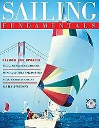 Sailing Fundamentals by Gary Jobson (1998-08-01)