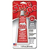 Shoe Goo - Colla per scarpe ottima tenuta
