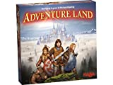 Image for board game HABA - Adventure Land (301894)