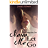 Never Let Me Go: The Complete Set