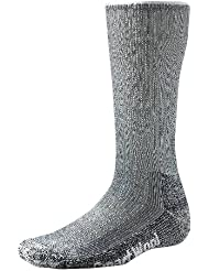 Smartwool Moutaineering Extra Heavy Crew Chaussettes