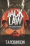 Jack Law - Large Print