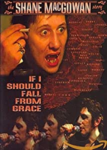 If I Should Fall From Grace [DVD] [US Import] [NTSC]