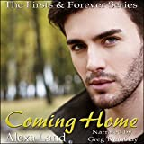 Coming Home: Firsts and Forever, Book 9