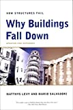 Why Buildings Fall Down – How Structures Fail