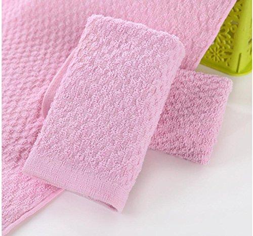 xxffh-panno-della-lavata-merbau-toallas-debil-giro-jacquard-2-pink