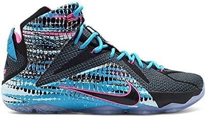 TheLebron 12 Series Basketball