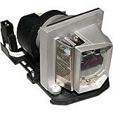 azurano Philips Ersatzlampe für GEHA 60 283952 mit Gehäuse