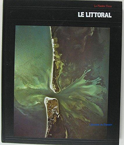 Le littoral par Russell Sackett