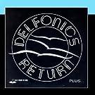 The Delfonics Return Plus... by The Delfonics