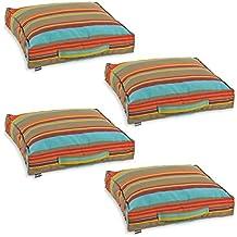 Matratzen farbig  Suchergebnis auf Amazon.de für: kissen und matratzen bunt