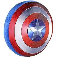 Marvel 2600000123 cuscino