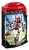 Lego Bionicle 4533026 - Tahu Nuva