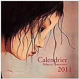 Calendrier 2012 Petit format Rebecca Dautremer