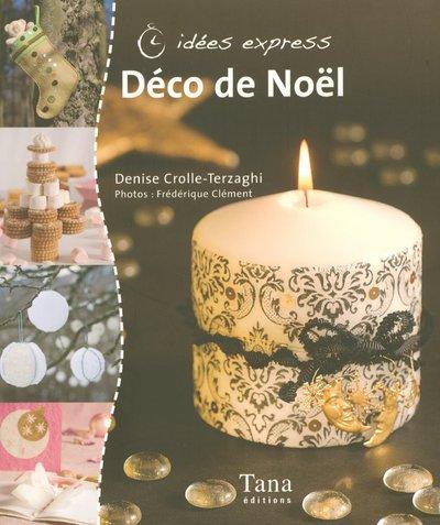 "<a href=""/node/16428"">Déco de Noël</a>"