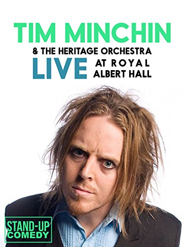 tim-minchin-and-the-heritage-orchestra-live-at-royal-albert-hall