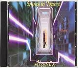 Dance in Trance - Volume 1