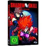 Shadow Skill Slimline Box