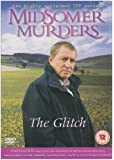 Midsomer Murders : The Glitch [DVD]