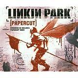 Papercut [ENHANCED]
