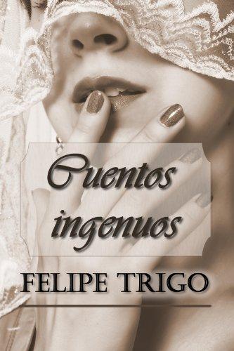 Cuentos ingenuos por Felipe Trigo