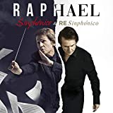 Sinphónico & Resinphónico