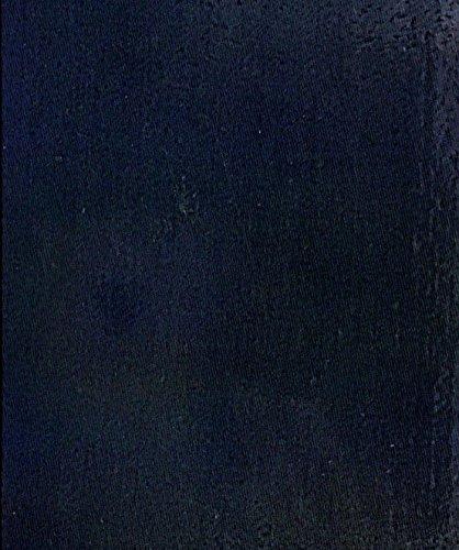 TC200 Bettlaken,100% ägyptische Baumwolle, marineblau, King Size -
