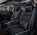 Housse de siège de voiture personnalisable