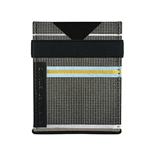 rfid-blocking-stewart-stand-slide-credit-card-wallet-stripe-yellow
