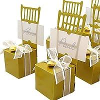 Suchergebnis Auf Amazonde Für Goldene Hochzeit