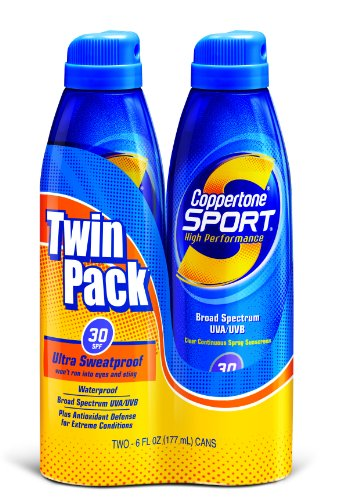 coppertone-continuous-spray-twin-pack-sport-spf-30-177-ml