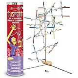 Melissa & Doug 14371 - Jeu De Suspension