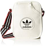 adidas Perforated Mini Shoulder Bag