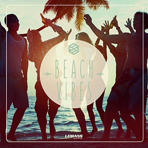Spree Ahoi (David K. Remix) [Feat. Steven Coulter]