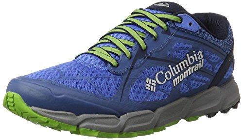 Columbia BM4571