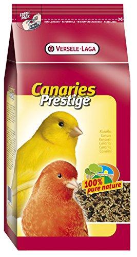 VERSELE LAGA a-16610 Prestige Gourmet canarí – 1 kg