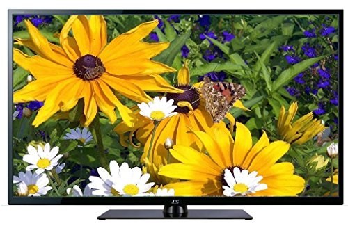 Jay-Tech Genesis 4 102 cm (Fernseher,50 Hz )