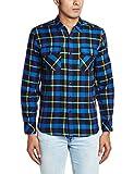 Lee Men's Casual Shirt (8907222289829_LE...